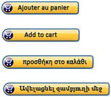 Exemple différentes longueurs de mot