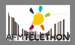 AFM - Telethon