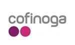 Cofinoga