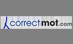 CorrectMot