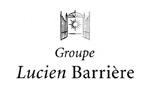 LucienBarriere