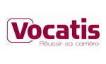 Vocatis