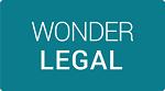 Wonder.Legal