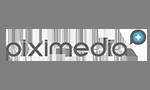 Piximedia