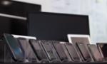 La fragmentation technologique des terminaux mobiles