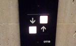 Miratech sauve le monde… avec un bouton d'ascenseur